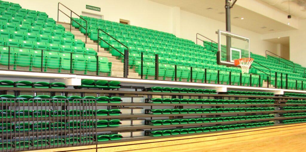 Irwin Top of Page Pic - Van Buren High School
