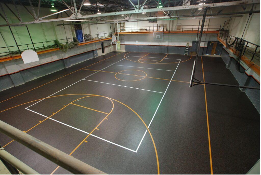 Regupol-Aktiv-Gym-Floor-Maud-HS