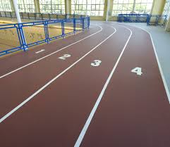 Regupol-Kombi-Jogging-Track-1